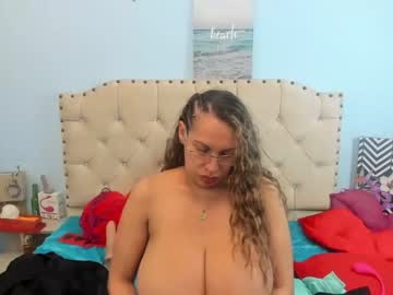 [11-06-21] letystevenx public show from Chaturbate