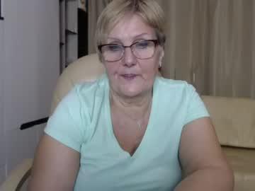 [26-01-21] selenna57 record public webcam