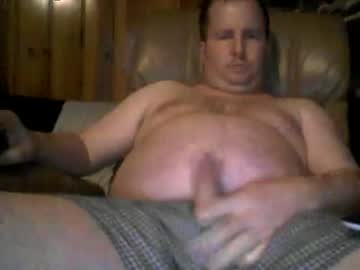 [04-08-21] sugardicktk6983 webcam record premium show from Chaturbate.com