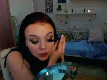 [21-01-21] lindetharris public webcam from Chaturbate