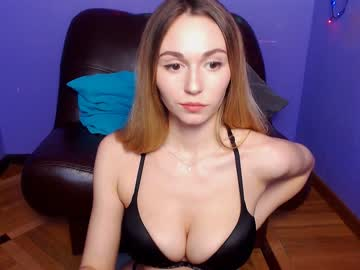 [21-01-20] melanie_kiss_x public show from Chaturbate