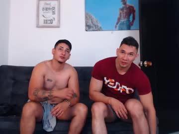 [29-08-21] blackbig1 chaturbate webcam record