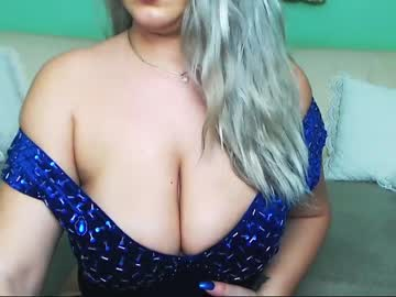 [22-01-21] lustfullwish webcam private sex show