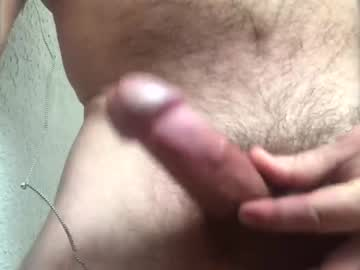 [02-04-21] cum_edge_with_me toying
