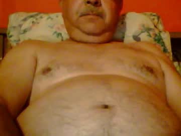[27-09-20] jprmc65 private sex video from Chaturbate.com
