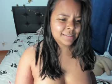soytucolor chaturbate