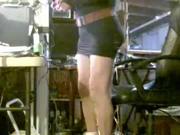 [19-09-20] crossdress2female webcam record show from Chaturbate.com