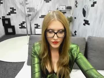 [07-06-21] alicewinex chaturbate webcam video