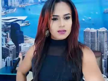[18-01-21] michellbighot chaturbate webcam private sex video