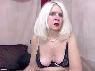 [20-03-21] jean_saint_sin record cam show from Chaturbate.com