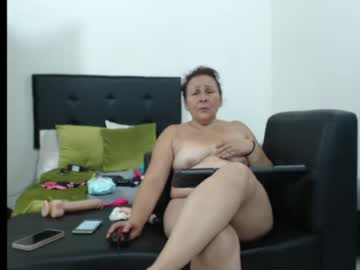 [15-07-21] barbarah_h webcam show with toys from Chaturbate.com