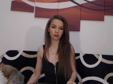 [12-01-21] bad_spy88 chaturbate webcam record show with cum