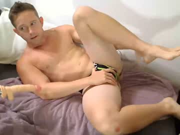 [21-09-20] camerondalile webcam record private sex video