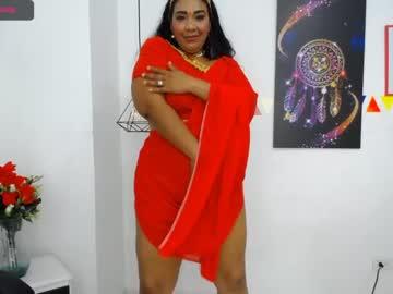 [23-08-21] _bigmama chaturbate webcam record private
