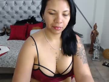 [24-08-21] kaarlaa_ private show video from Chaturbate