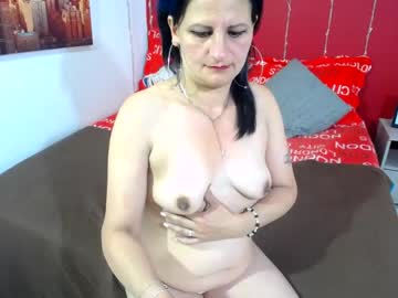 beautiful_miilf chaturbate