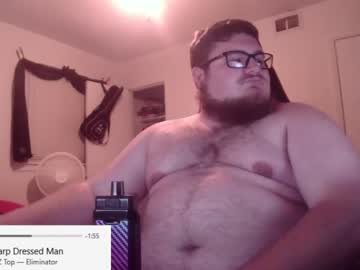 [29-11-20] mrenigmus record video with toys from Chaturbate