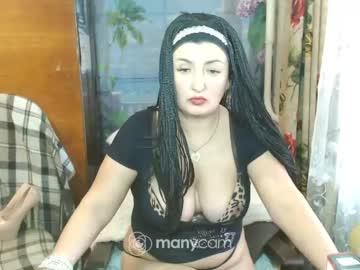 [06-04-21] magicsophie webcam private show
