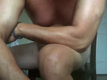 [27-07-21] roadhouse122 record cam video from Chaturbate