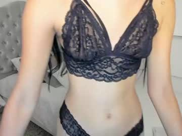 [26-11-20] sophy_rose public webcam from Chaturbate