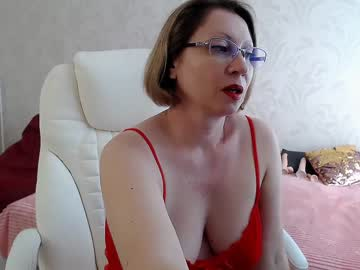 [01-07-21] socharmingnina chaturbate webcam