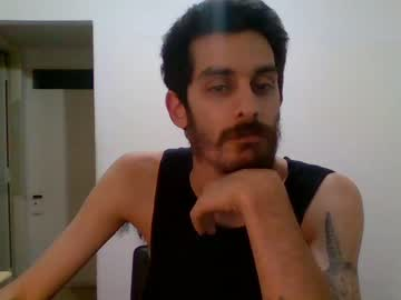 [27-02-20] nhillfk webcam public show from Chaturbate