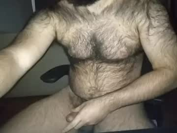 [05-02-20] bearwithmetoday webcam premium show video from Chaturbate.com