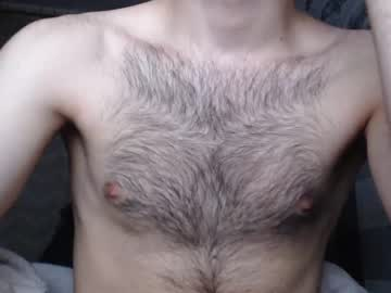 [24-03-20] dirkyy webcam show from Chaturbate.com