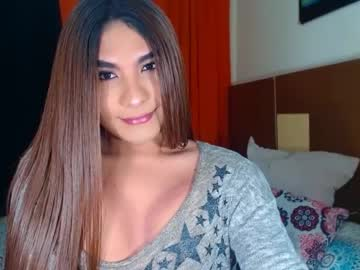 [25-08-20] salome_latinats webcam public show from Chaturbate