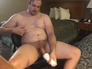 [11-08-20] justaboy270 webcam record private sex show