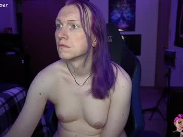 [26-02-21] withsomevaness chaturbate show with toys