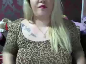 [17-01-21] mady_madelyn video with toys from Chaturbate