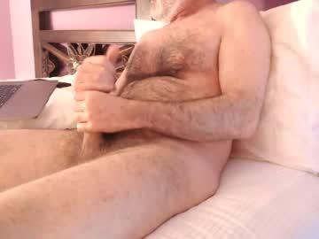 [30-03-20] davidius123 webcam record private