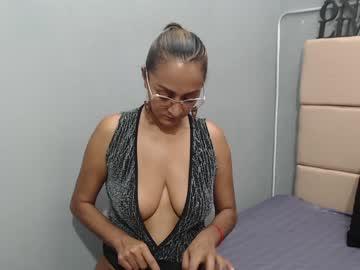 [25-03-21] rose_2526 webcam record private sex show from Chaturbate.com