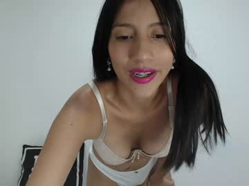 ashley_z_ chaturbate