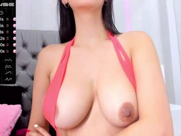 [29-08-21] candy_smith_ webcam record private sex video from Chaturbate.com