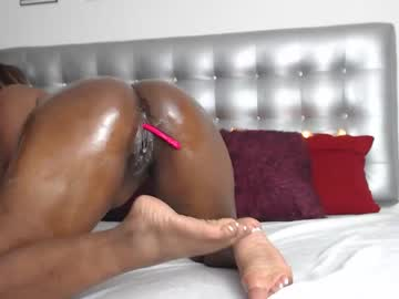 [28-05-20] kaatytaylor webcam private sex show from Chaturbate.com