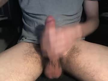 [28-07-21] op24 chaturbate webcam private XXX show