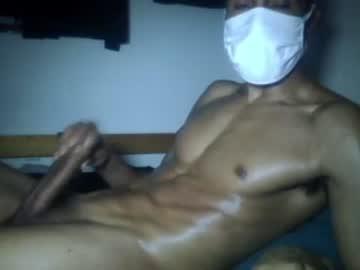 [03-08-21] submissivejay80 chaturbate xxx record