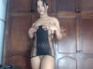[30-05-21] sweethoneybrown private webcam from Chaturbate