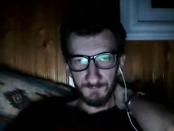 [18-09-20] emilk19844 chaturbate webcam video