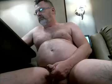 [20-01-20] lex72152 chaturbate private XXX show