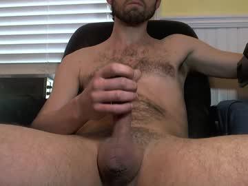 [02-04-21] rndmzd chaturbate webcam private sex video