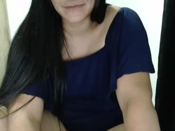 [16-09-21] sandi_bigass webcam video with dildo