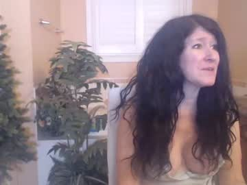 [16-02-21] sarahconnors0815 record blowjob video