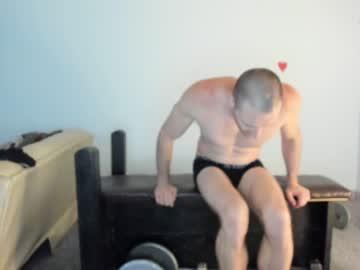 [14-07-21] thecliffsedge webcam record show