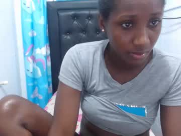 [11-07-20] maite_03 video with toys from Chaturbate.com