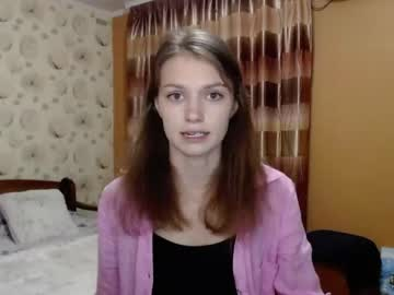[30-07-21] juliet_j private XXX video from Chaturbate