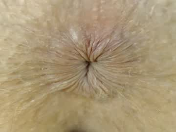 [15-03-21] kiralaves webcam private show video from Chaturbate.com