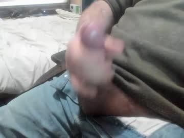 [15-12-20] sam2474 blowjob show from Chaturbate.com